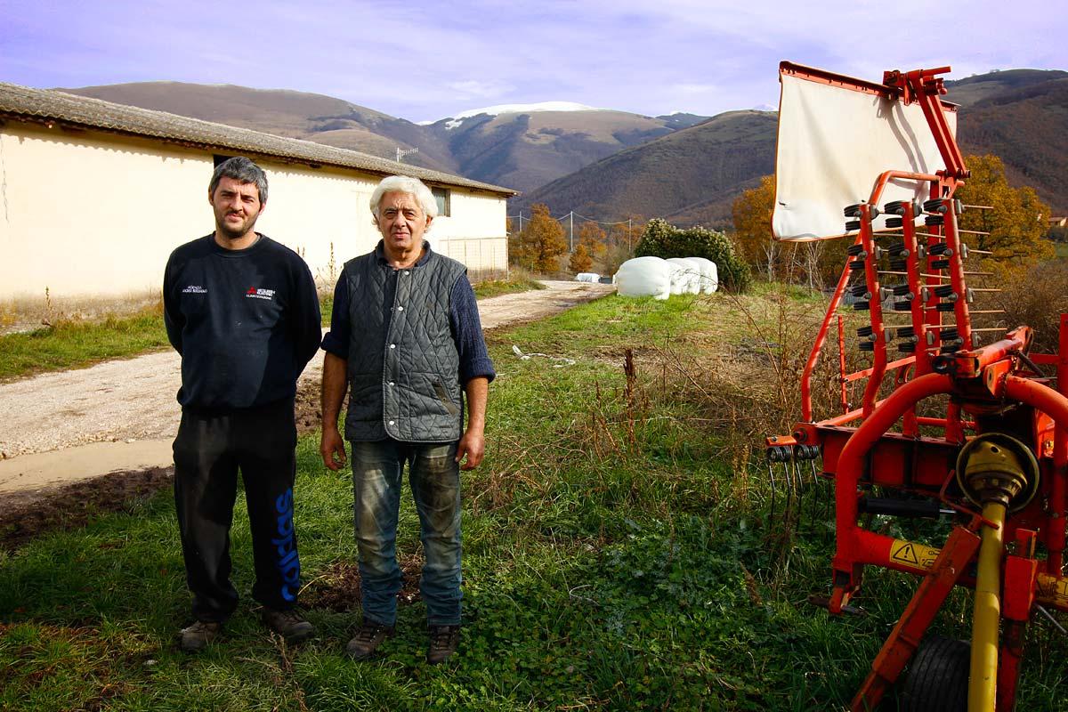 Azienda Agricola Anselmi